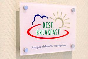 Hotel-Bonn-City-Preise-06