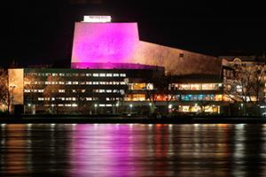 Oper-Bonn