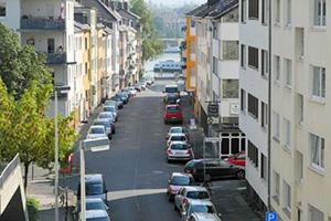 Hotel-Bonn-City-Reservierung-01