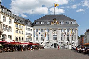 Rathaus-Bonn